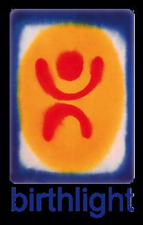 Birthlight-logo